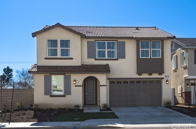28743 Blossom Way, Highland, CA 92346