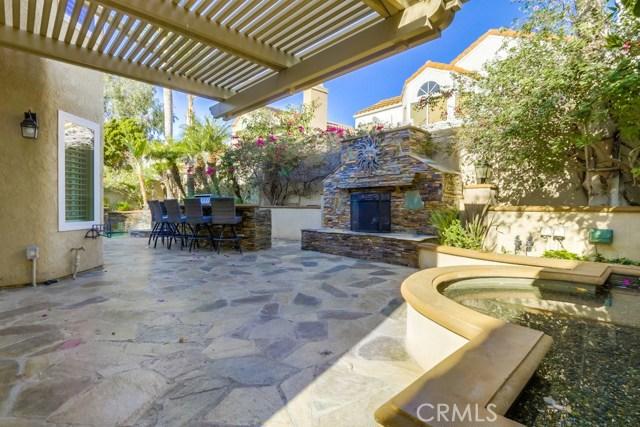 20 Corriente, Irvine, CA 92614 Photo 43