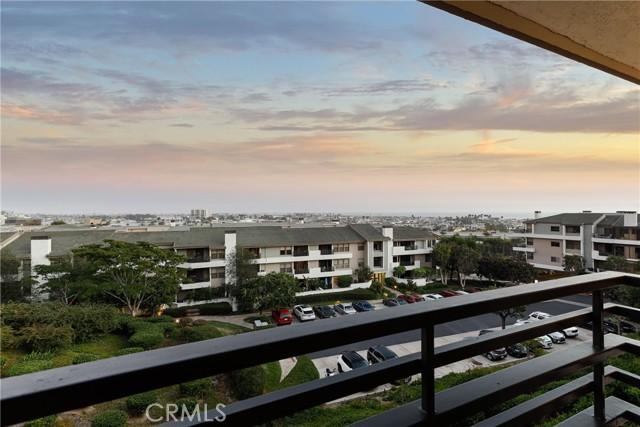 260 Cagney Lane 310, Newport Beach, CA 92663