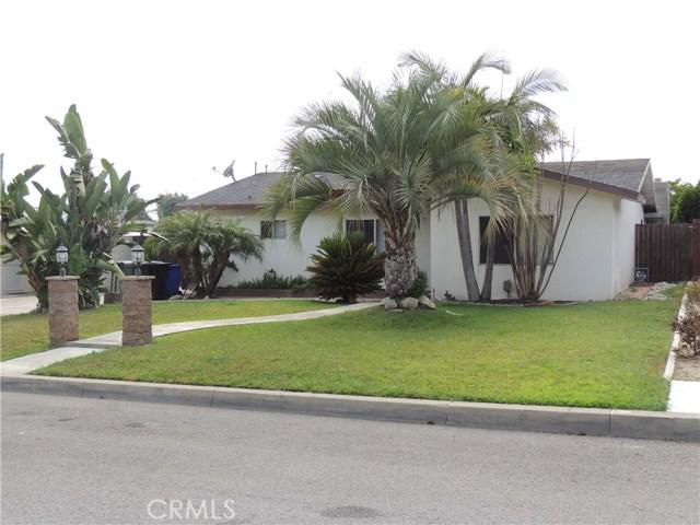 9224 Camulos Avenue, Montclair, CA 91763