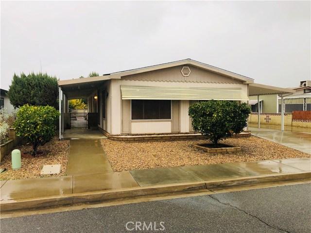 217 Flora Vista Street, San Jacinto, CA 92582