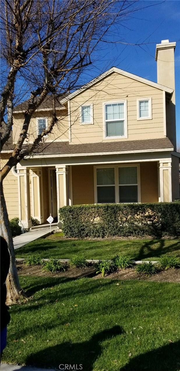 6370 TOPEKA TERRACE, Riverside, CA 92504