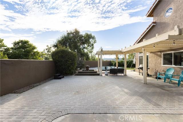 25. 12 Calendula Rancho Santa Margarita, CA 92688