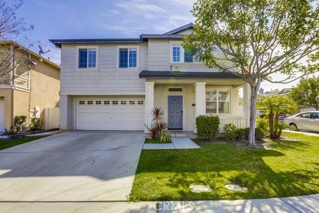 17640 Cypress Circle, Carson, CA 90746
