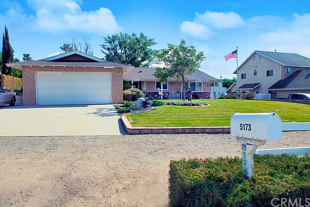 5173 Trail Street, Norco, CA 92860