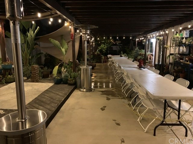 5242 El Morado Street, Montclair, CA 91763 Photo 6