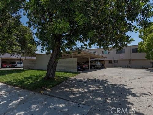730 Frankel Avenue B1, Montebello, CA 90640
