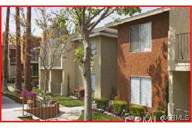 1025 N Tippecanoe Avenue 236, San Bernardino, CA 92410