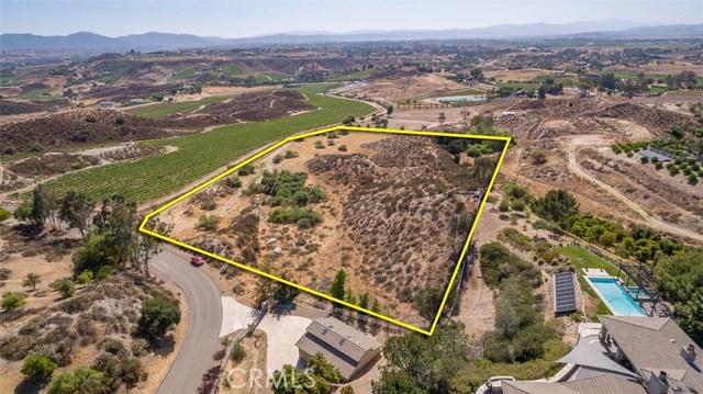 0 Santa Anita, Temecula, CA 92592 Photo 3
