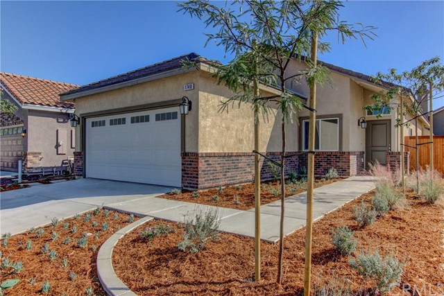 1748 Oak Knoll Road, San Jacinto, CA 92583