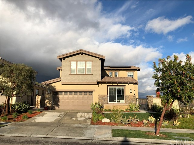 28644 Iron Village Drive, Valencia, CA 91354