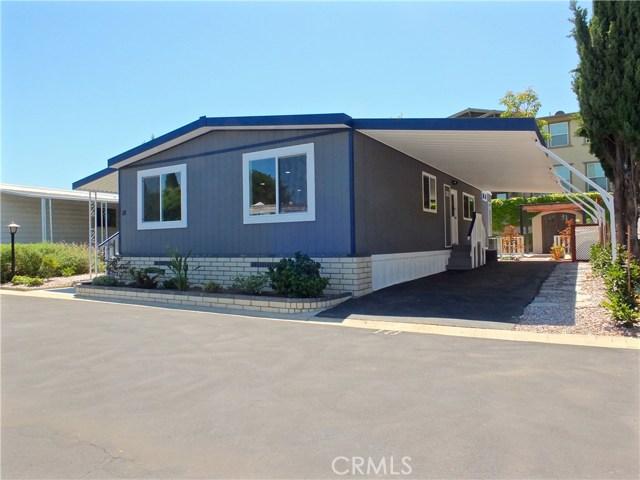 26200 Frampton Ave, Harbor City, CA 90710 Photo 3