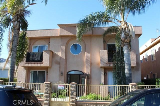 5725 Woodman Avenue, Van Nuys, CA 91401