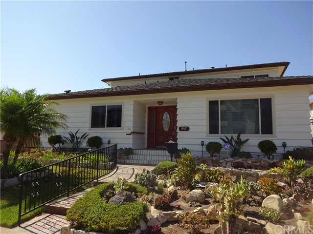 Photo of 985 W 9Th Street, San Pedro, CA 90731