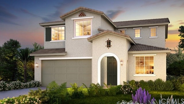 8554 N Yehuda Drive, West Hills, CA 91304