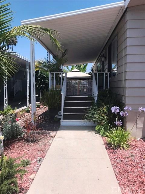 8200 Bolsa Av, Midway City, CA 92655 Photo 28