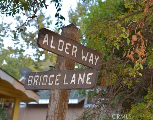 14191 Bridge Ln, Lytle Creek, CA 92358 Photo 12