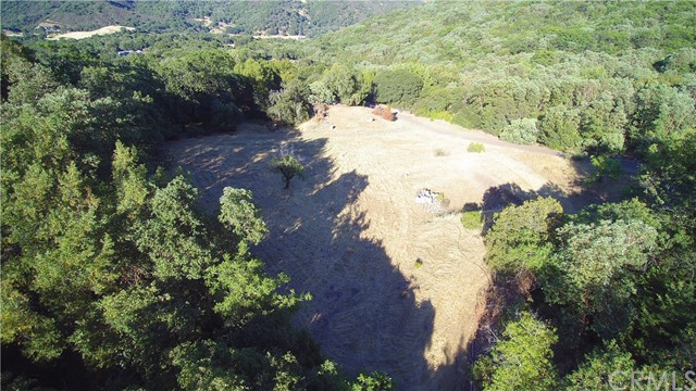 10551 E Hwy 20, Potter Valley, CA 95469
