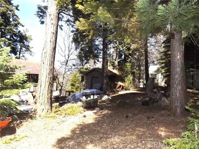 25853 SUNSET LOOP, Twin Peaks, CA 92391