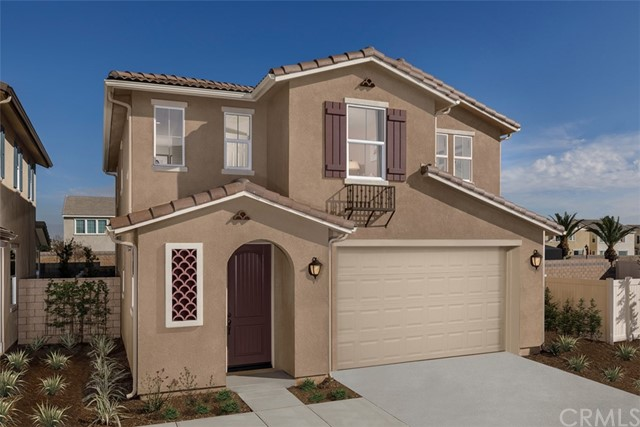 1681 Poplar Place, Upland, CA 91784