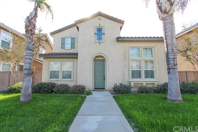 4507 Bella Court, Riverside, CA 92501