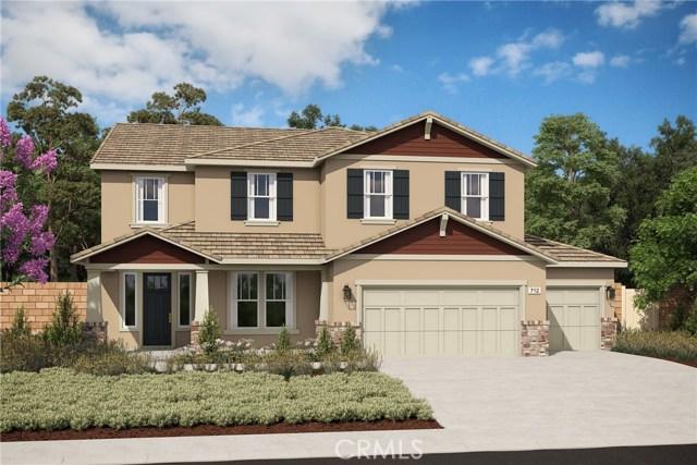 3284 Garfield Street, San Bernardino, CA 92410