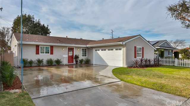 10021 Saint Agnes Circle, Cypress, CA 90630