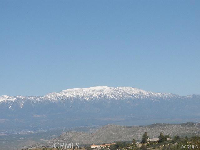 217 Sky Mesa Rd, Juniper Flats, CA 92548 Photo 14