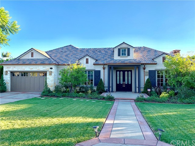 474 Oxford, Arcadia, CA 91007