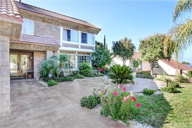 3053 Rio Lempa Drive, Hacienda Heights, CA 91745