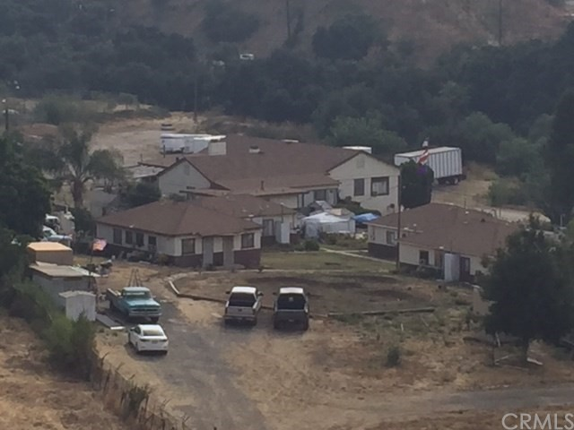 16475 Canyon Hills Road, Chino Hills, CA 91709