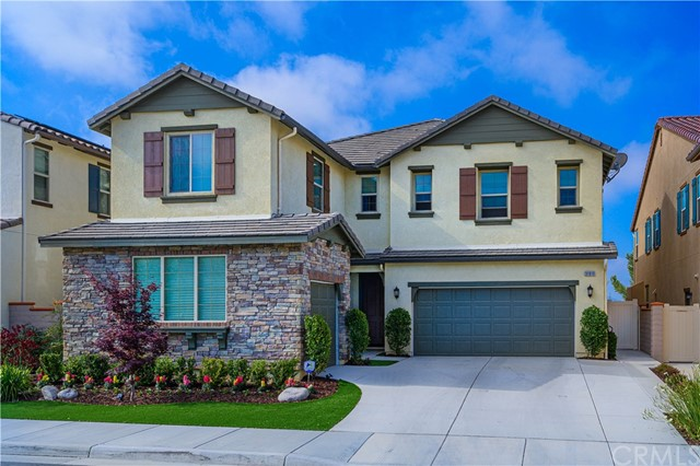 31819 Country View Road, Temecula, CA 92591