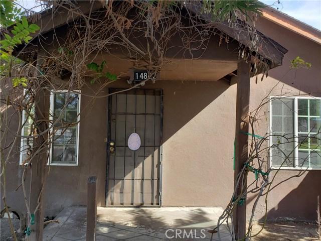14862 Jackson St, Midway City, CA 92655 Photo 10