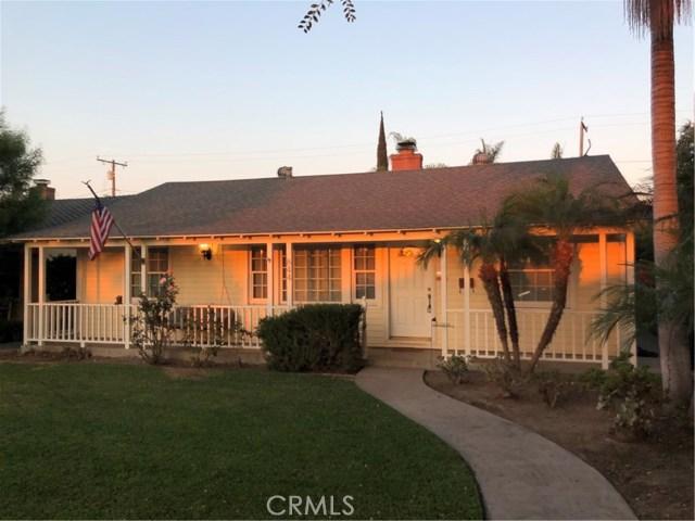 Image 2 of 844 N Dickel St, Anaheim, CA 92805