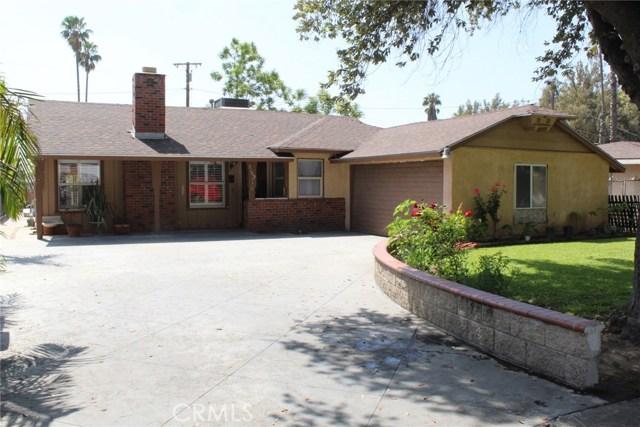 3169 Casa Loma Drive, San Bernardino, CA 92404