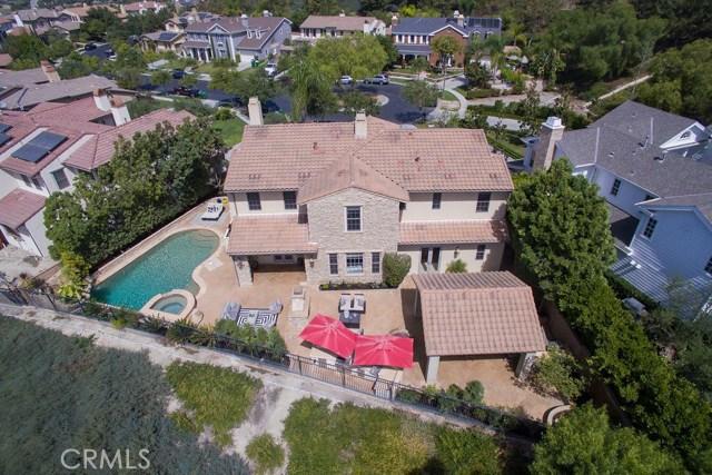 29 Pisano Street, Ladera Ranch, CA 92694