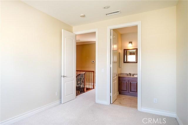 14791 Groveview Ln, Irvine, CA 92604 Photo 17