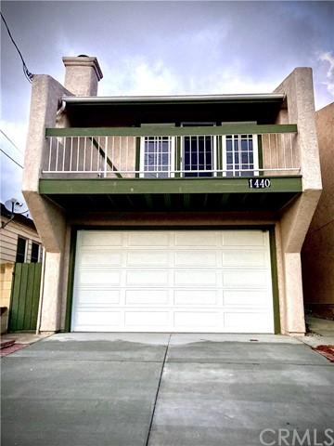 Photo of 1440 W 2nd Street, San Pedro, CA 90732