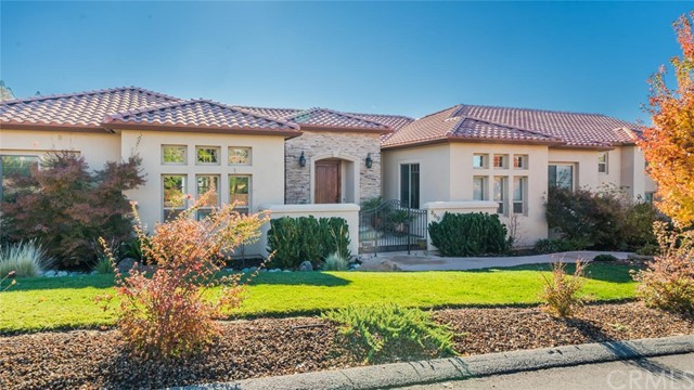 869 Whispering Winds Lane, Chico, CA 95928