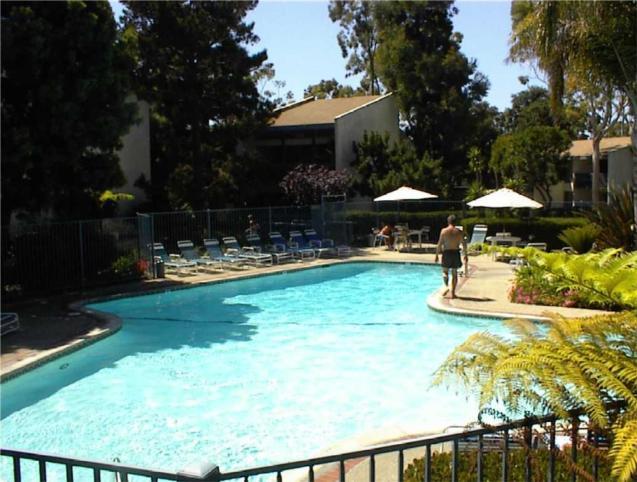 615 Prospect Avenue 108, Redondo Beach, California 90277, 2 Bedrooms Bedrooms, ,2 BathroomsBathrooms,For Sale,Prospect,S923754