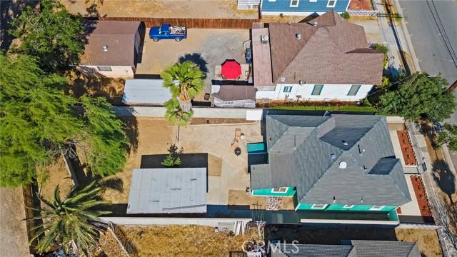 26. 511 E Central Avenue Redlands, CA 92374