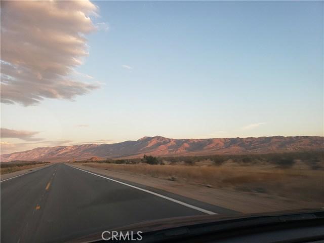 0 Laramie, Lucerne Valley, CA 92356 Photo 14