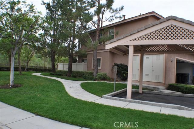 8392 E Truckee Way, Anaheim Hills, CA 92808