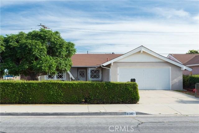 8312 Friesland Drive, Huntington Beach, CA 92647