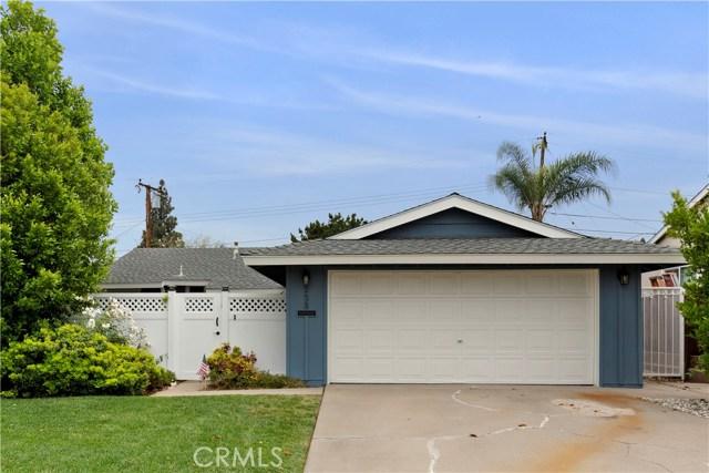2429 E Garfield Avenue, Orange, CA 92867