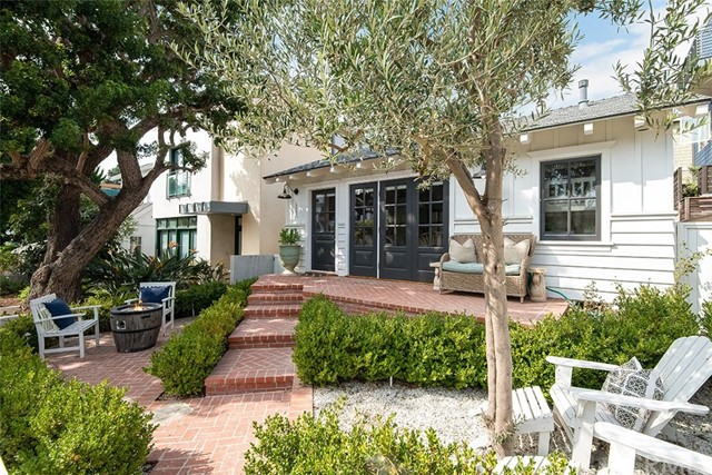 533 5th St, Manhattan Beach, CA 90266 Photo