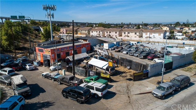 105 W 116TH Place, Los Angeles, CA 90061
