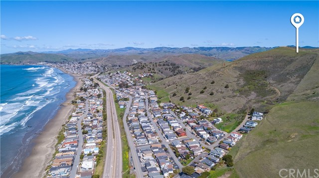 0 Morgan, Paper Roads, Cayucos, CA 93430 Photo 0