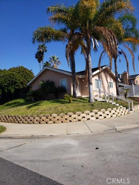 11818 Spinning Avenue, Hawthorne, CA 90250