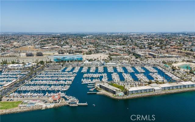59. 526 N Elena Avenue #B Redondo Beach, CA 90277